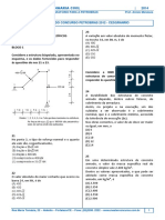 Questões da prova PETROBRAS 2012.pdf