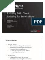 15lb3-scripting201