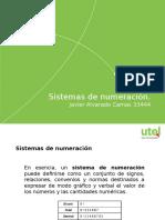 S1_sistemas_numericos