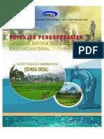 02 Cover Juklak Print.pdf