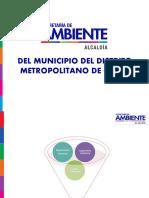 CAPACITACIN MANEJO DE ACEITES Y MATERIALES TOXICOS.pdf