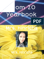 copy of technology yearbook