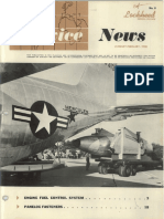 C130 Fuel Temp Info.pdf