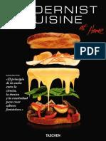 Xl Modernist Cuisine at Home Teaser e 1310221626 Id 744956