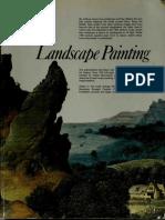 Landscape_Painting.pdf