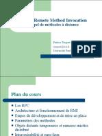 RMI_Cours.pdf