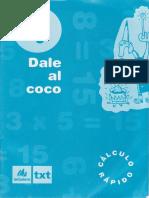 cálculo rápido-140710105549-phpapp02.pdf