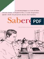 revista saberes - La autoridad pedagógica en el centro del debate.pdf