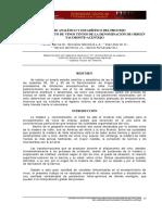 047-064 Estudio Analitico y Estadistico Del Proceso