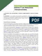ACTIVIDAD II - SER HUMANO Y SU CONTEXTO - MARIELINA BARETT JONES.docx