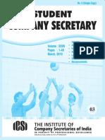SCS.2010.03.pdf