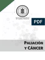 LIBRO PALIACION CANCER FINAL.pdf