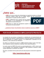 Entrevista a los Comaroff.pdf