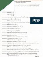 MTAP REVIEWER_GRADE 9.pdf