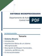 1 Introduccion_Microcontroladores