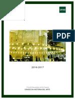 Guia_Estudio_HA_parte_2.pdf