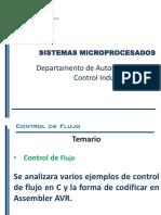 4 Flujo_de_Control.pdf