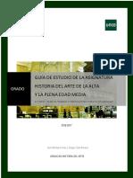 Guia_II_Alta_y_Plena_Edad_Media_2016-17.pdf