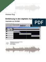 CM-Lernen Zusammenfassung, PH-Freiburg.pdf