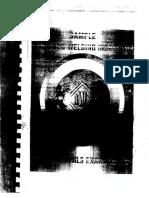 5- Fundamentals 4.pdf