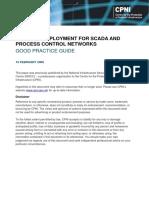 2005022-gpg_scada_firewall.pdf