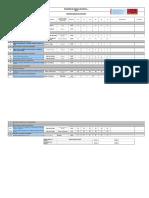 1 - PCR Individual SSI Ene-jul