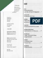 mi_report-20-scan.pdf