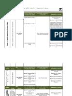 Hoja de Ruta_Análisis Matemático A_1_2016.pdf