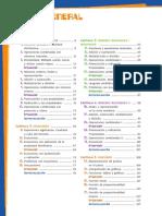 Activados, Matematica 2 PAG 6 a 7 INDICE _30572015_175738