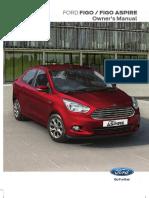2015 Ford Figo & Figo Aspire_User manual.pdf