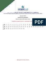 gabaritos_embasa.pdf
