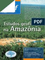 boletim5_2009