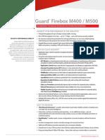 wg_firebox_m400-m500_ds.pdf
