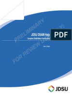 DSAM_Help_Manual.pdf