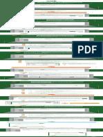 ACHS-Infografias-Certificados