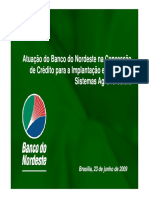 Agroamigo_May09.pdf