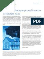 bancos_aprimoram_procedimentos_Bnb.pdf