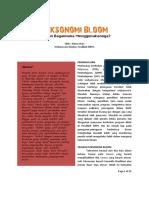1-Taksonomi Bloom - Retno-ok-mima+abstract.pdf