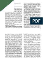 1.3._Regimento_que_levou_Tom__de_Souza_0.pdf