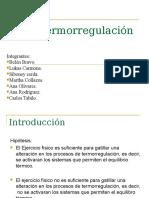 Power Modulo Biologia