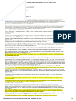 Fundamentos Da Propriedade Intelectual - Comercial - Âmbito Jurídico