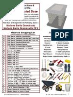 Mattone ovens base-v.2.pdf