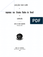 colleccao_leis_1915_parte2.pdf