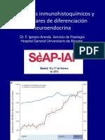 Aranda Seap Endocrino 2012