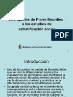 Presentación Los Aportes de Bourdieu 160408