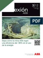 conexion+06web