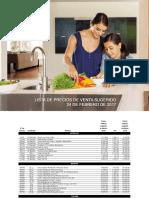 ListadePrecios_Febrero24Clientes-1