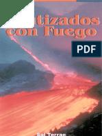 Aleixandre Dolores - Bautizados con Fuego.pdf
