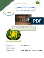 SISTEMAS TRABAJOO EN WEB.docx