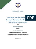 tesis_rueda_martinez.pdf